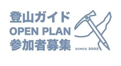 OpenPlan_logo