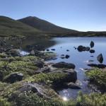 二ッ池地の池